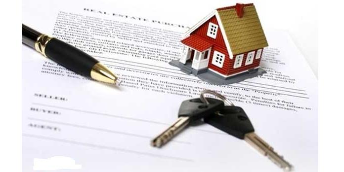 Biên bản thanh lý hợp đồng thuê nhà và những điều cần biết