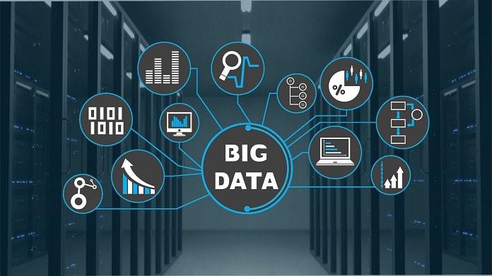 Big Data 4.0
