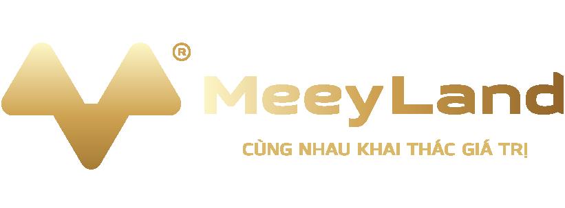 Tập đoàn bất động sản Meey Land – Hệ sinh thái bất động sản 4.0