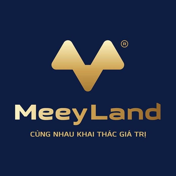 Meeyland là gì?
