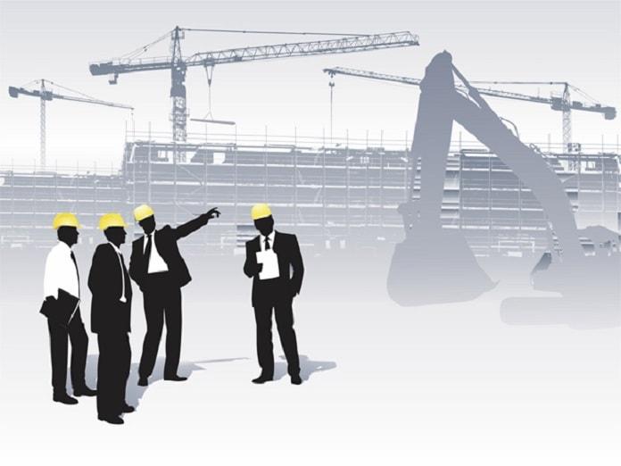 Quy trình thông báo kết quả chọn nhà thầu dựa trên những quy trình nào?