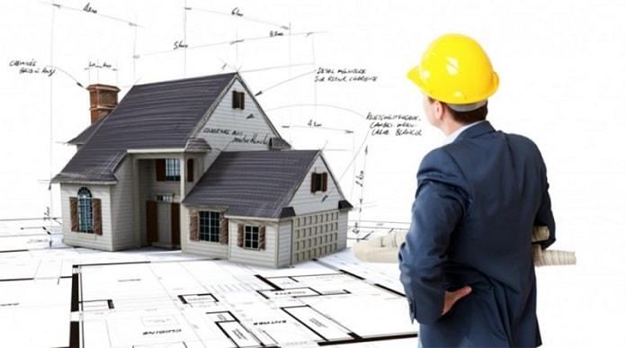 Thẩm định kế hoạch lựa chọn nhà thầu