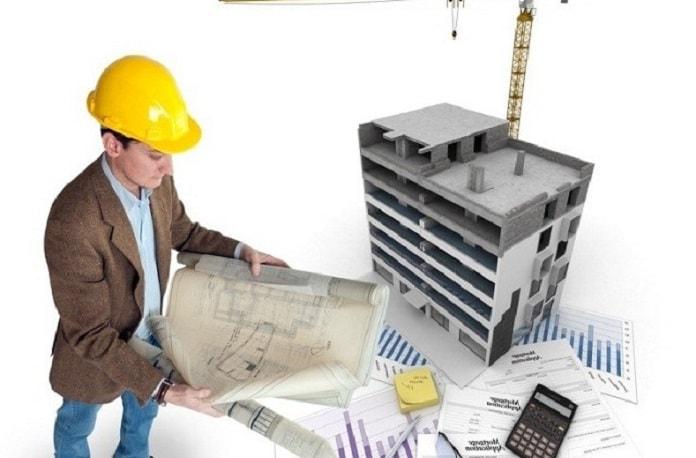 Thẩm quyền phê duyệt kế hoạch lựa chọn nhà thầu