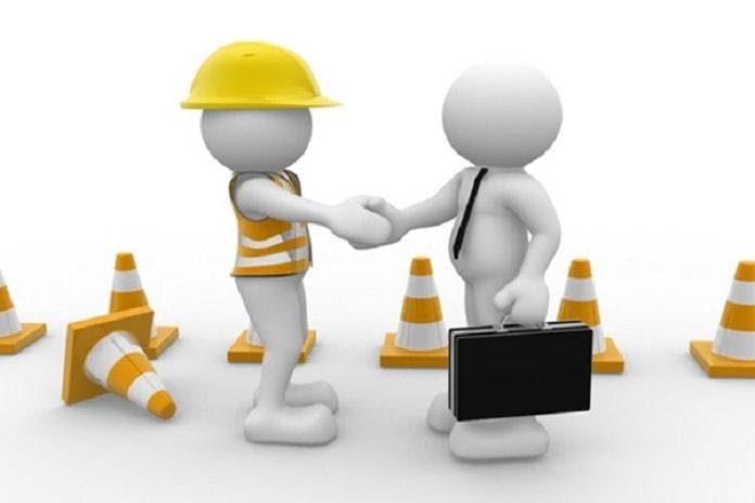 Vì sao cần thông báo kết quả lựa chọn nhà thầu?