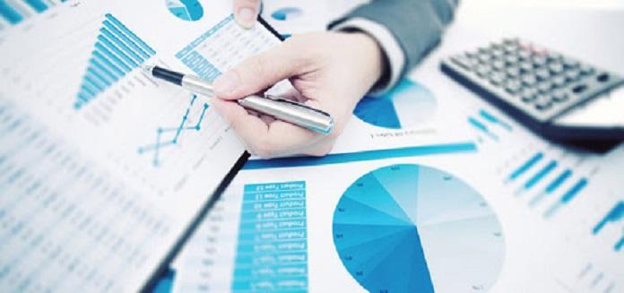 Báo cáo hàng năm cần thực hiện vào thời điểm trước ngày 31/3 của năm sau báo cáo