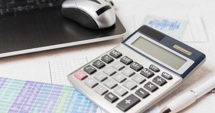 Bổ sung thông tin trong báo cáo hoạt động kinh doanh