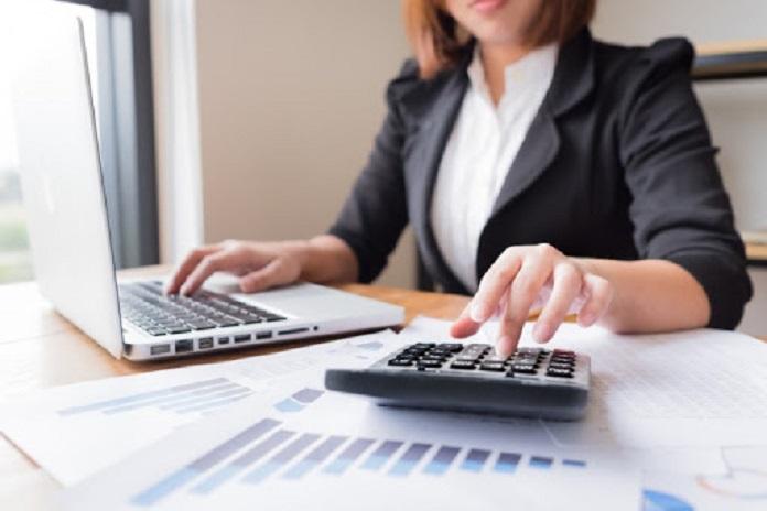 Cách đăng ký tài khoản kê khai thuế thuê nhà qua mạng