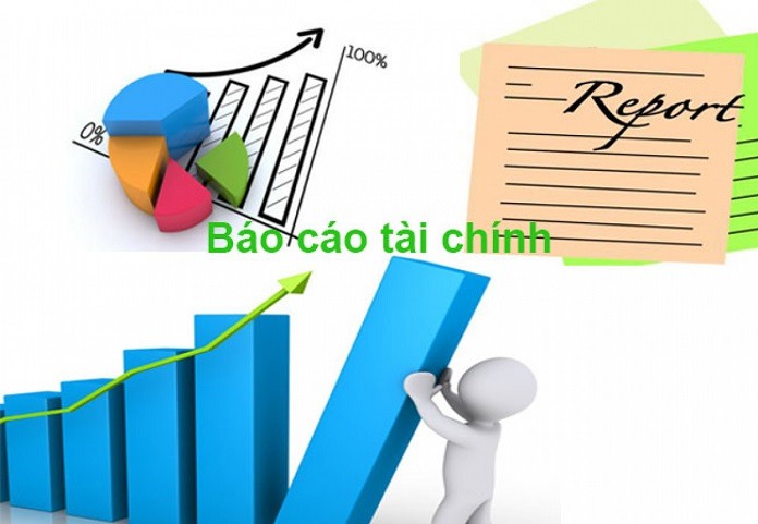 Cách lập báo cáo tài chính theo thông tư 200 có còn được sử dụng?