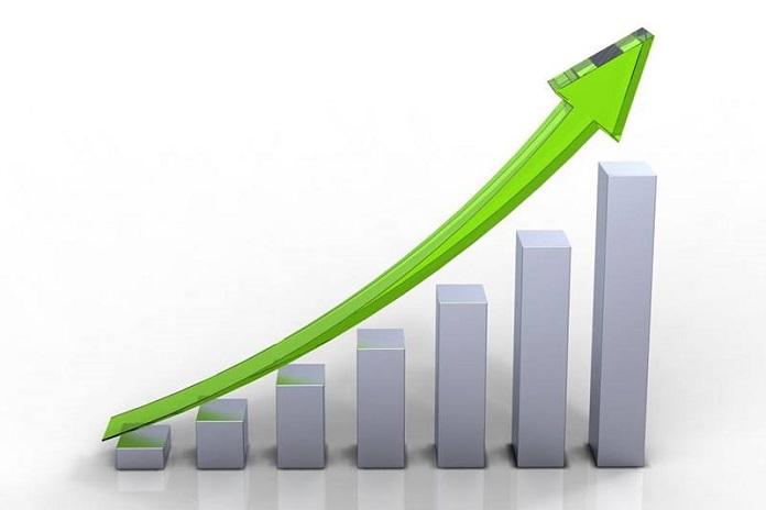 Doanh thu từ hoạt động tài chính không phải doanh thu net