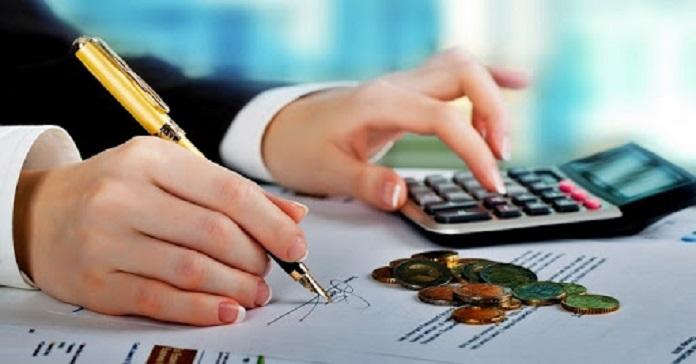 Đối tượng nào cần nộp thuế cho thuê nhà?