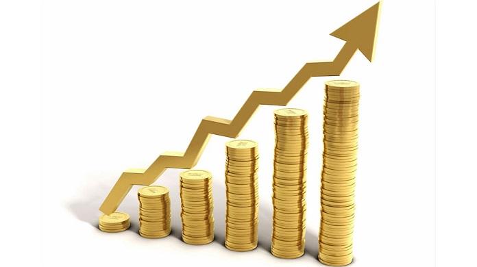 Ghi nhận doanh thu trong buôn bán bất động sản như thế nào?