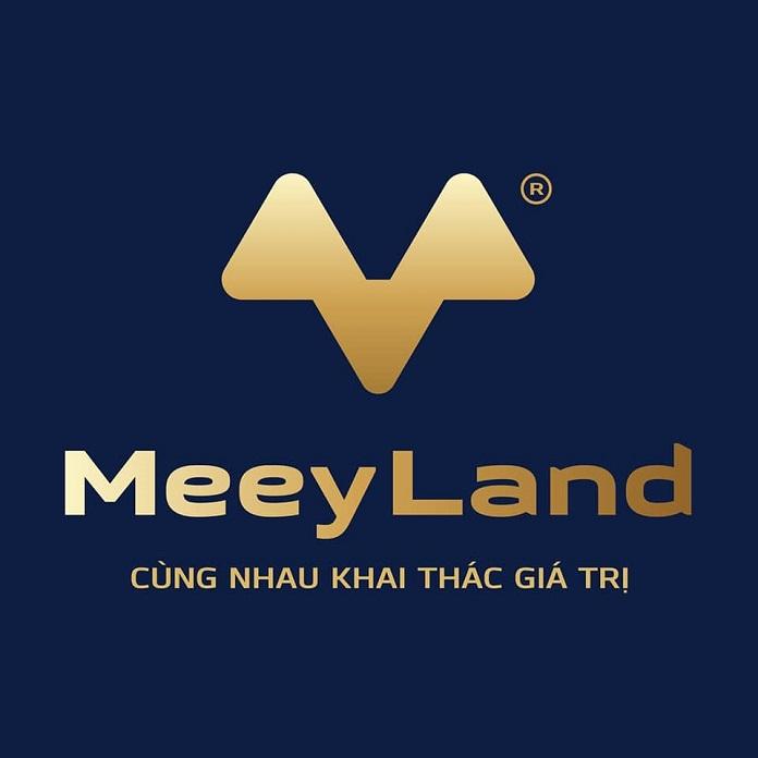 MeeyLand.com - Một trong nhung trang dang tin bat dong san mien phi