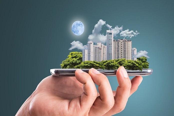 Thực trạng thị trường bất động sản online hiện nay
