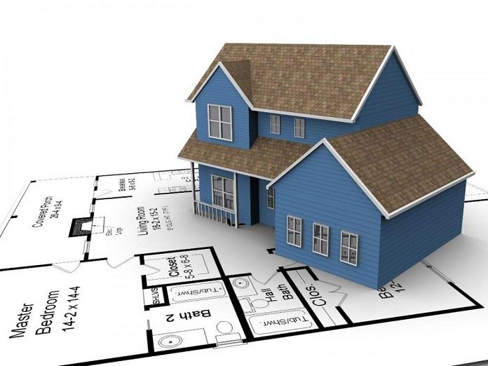 Tuổi giáp tý xây nhà năm nào tốt?