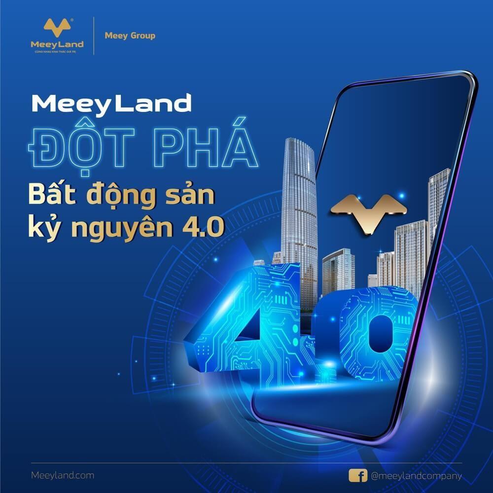 Meey3D